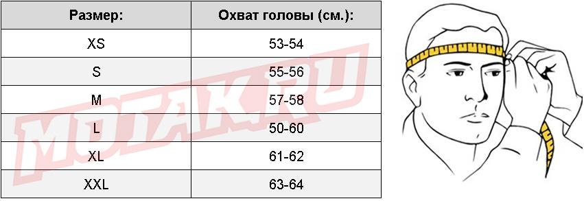 Размеры шлемов стандарт1.jpg